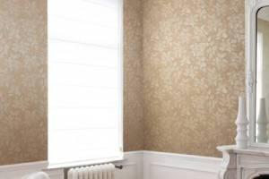 tapety - přírodní vzor