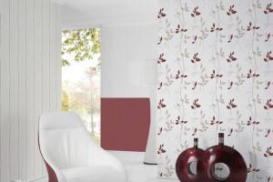 tapety-přírodní vzor